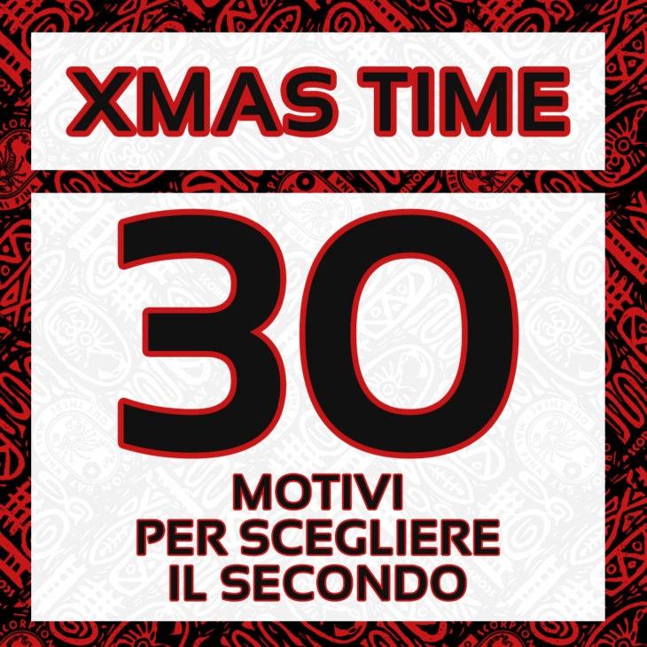 Natale_1080x1080