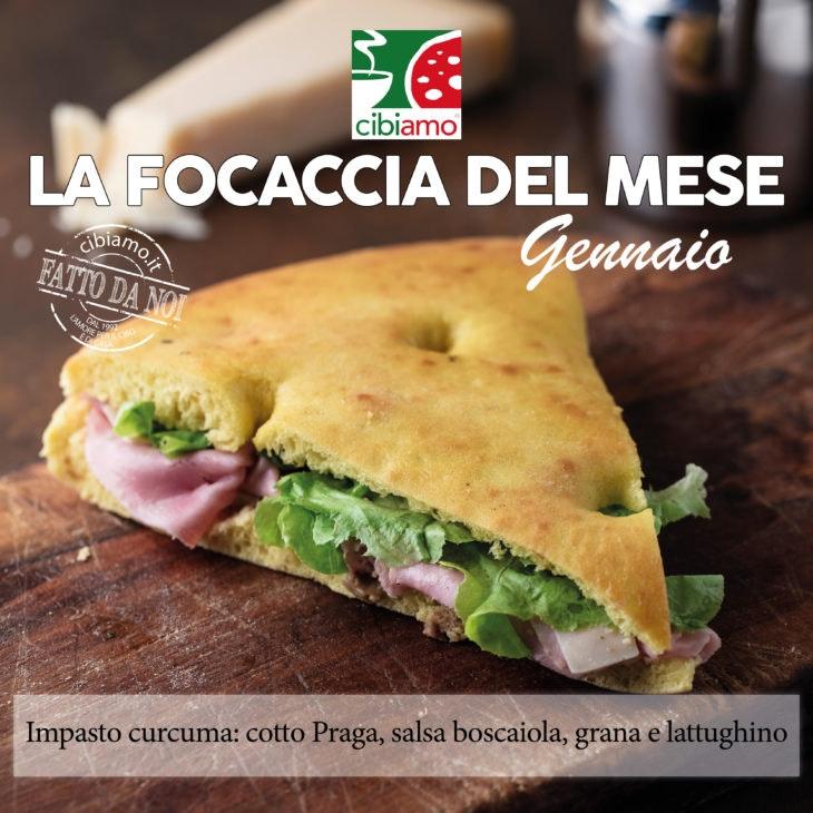 focaccia_GENNAIO19_800X800_LeTerrazze