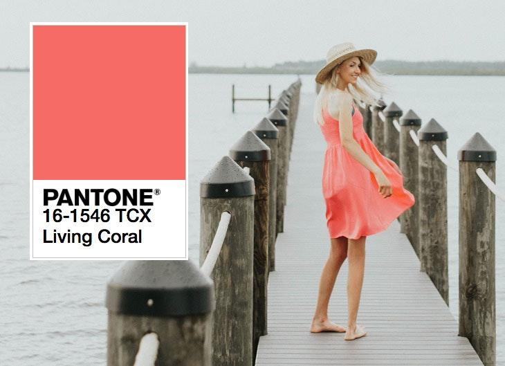 pantone-living-coral