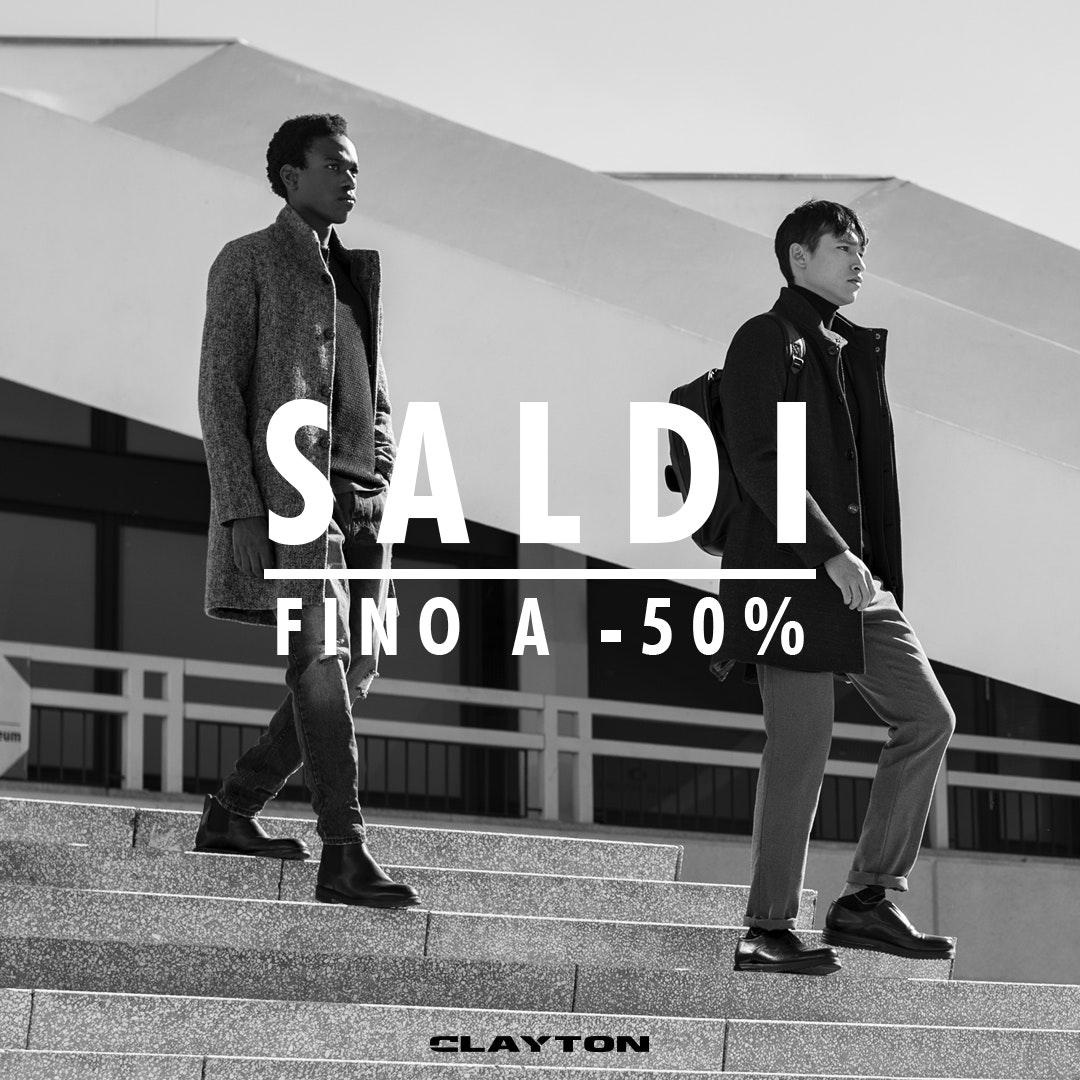 SALDI-CLAYTON-1080X1080