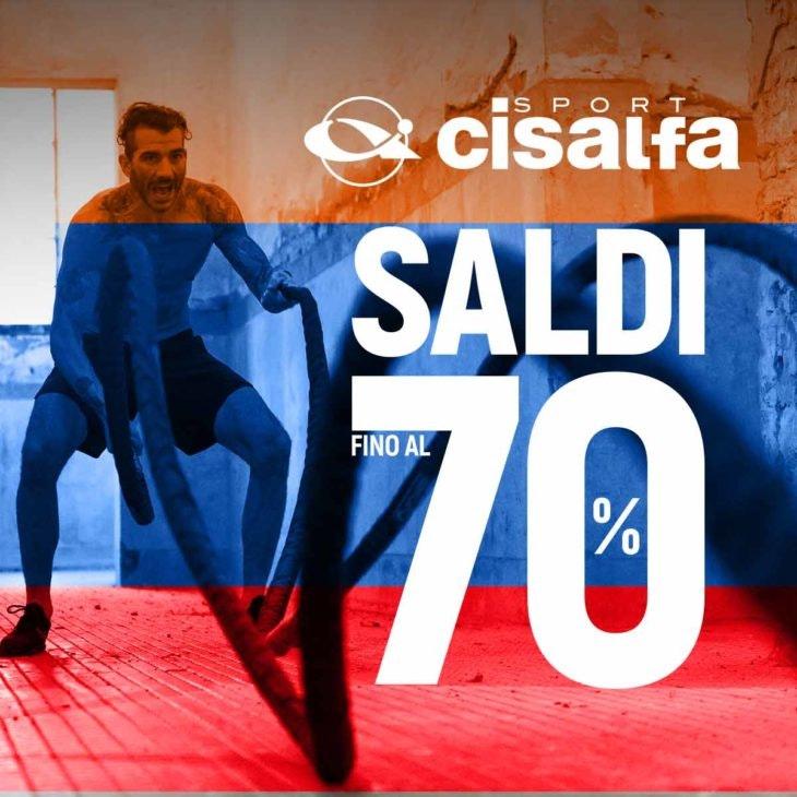 saldi_cisalfa_1200x1200px