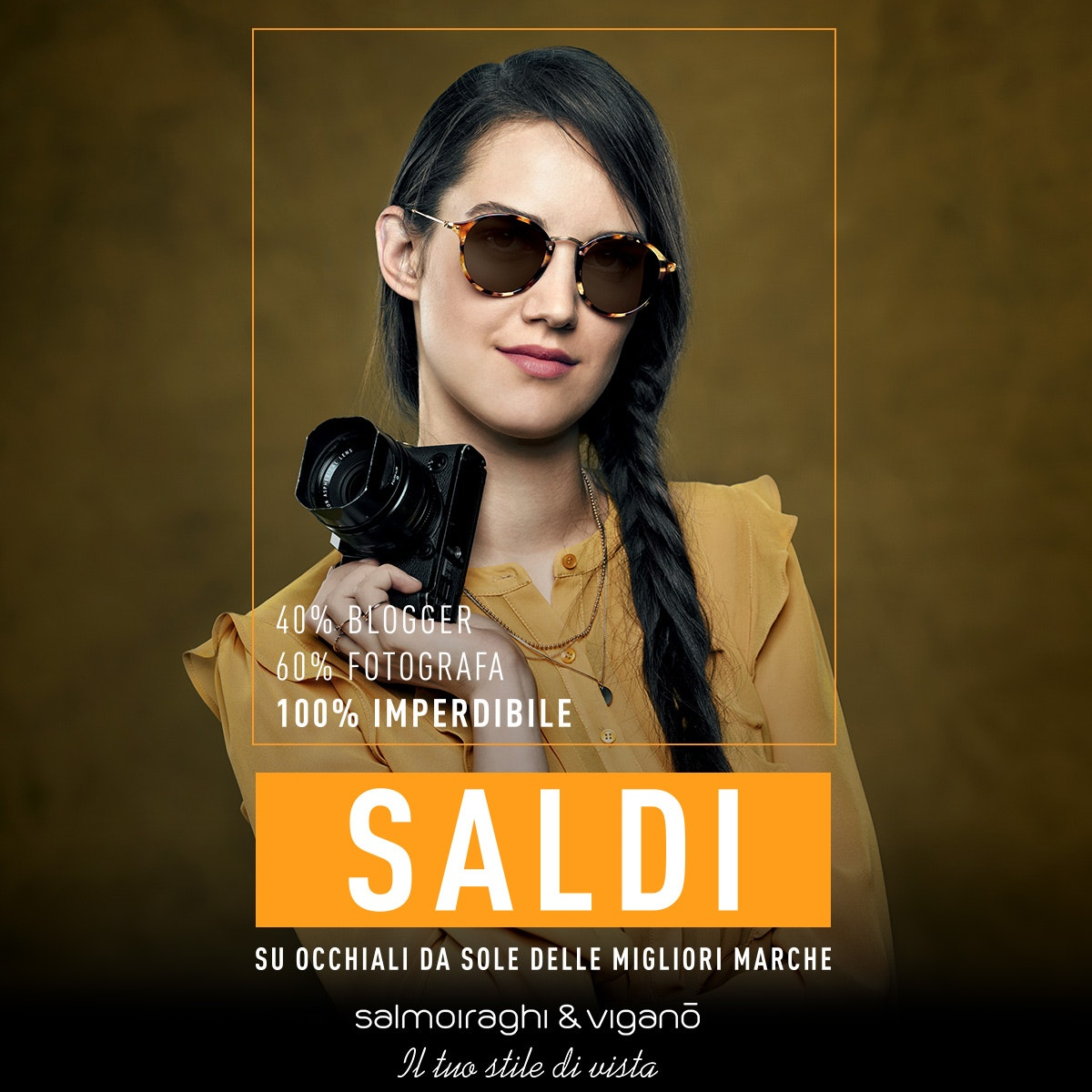 saldi_donna_s&v_1200x1200_medialab