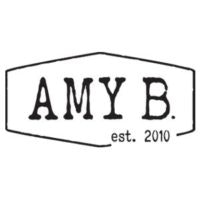 AMY B. .jpg