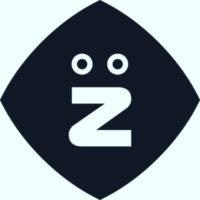 logo_z_hd-e1528718559346.jpg