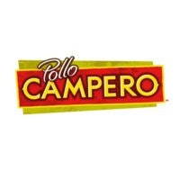 Logo Campero.jpg