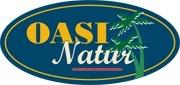 oasi.jpg