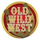 old wild west.jpg