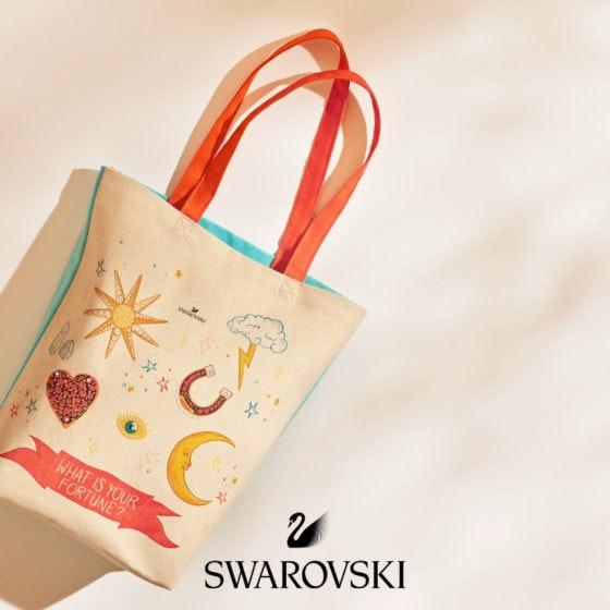Spring Bag CC