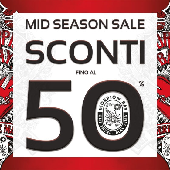 730x730_Mid-Season-Sale