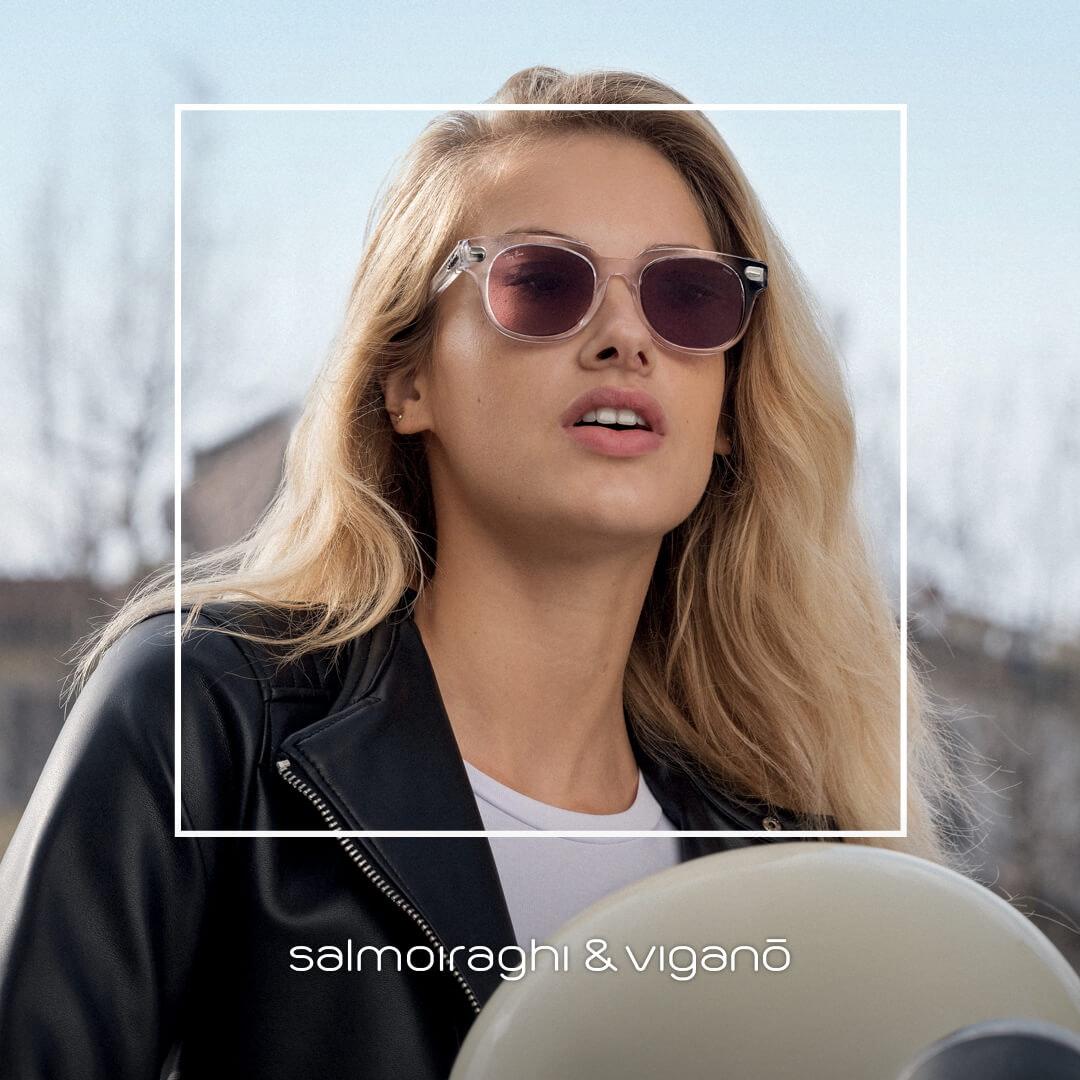 S&V_social_campaign_FB_IN_donna 25-35-2
