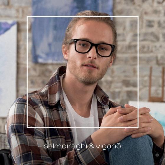 S&V_social_campaign_FB_IN_uomo 25-35-2
