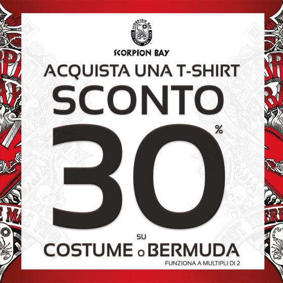 730x730_Tshirt-Bermuda-Costume