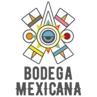LogoBM-200x200px.png