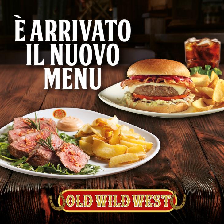 OWW_rete_nuovo_menu_post_05-20192