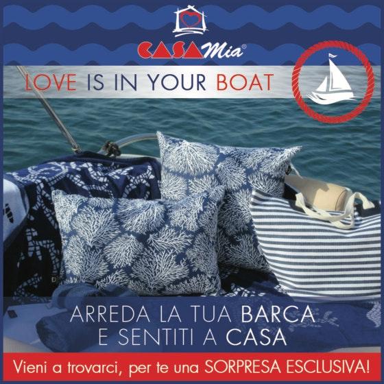 Immagine promozione barca 1200x1200