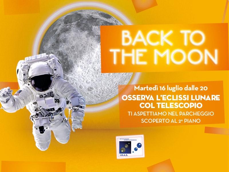 LT_backtomoon_ITA_800X600_eclissi