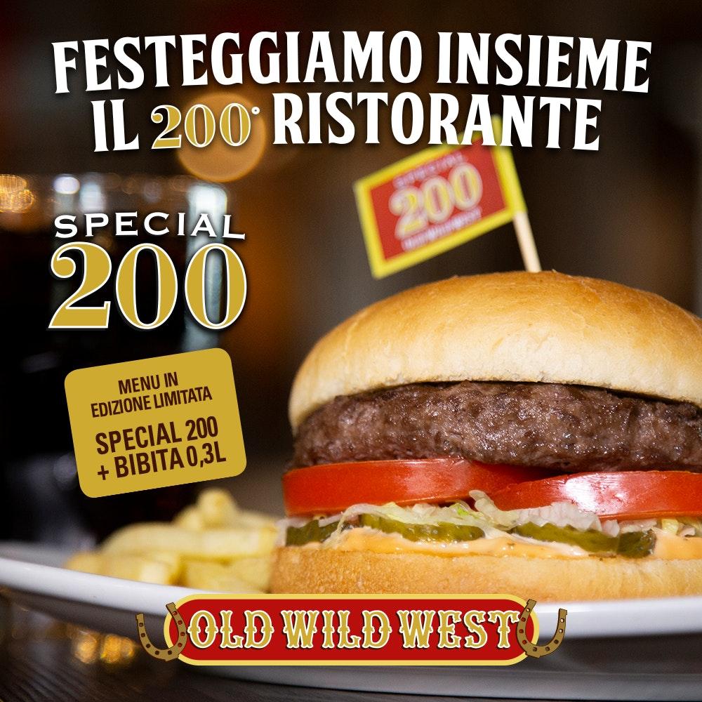 oww_Special200_fb e web