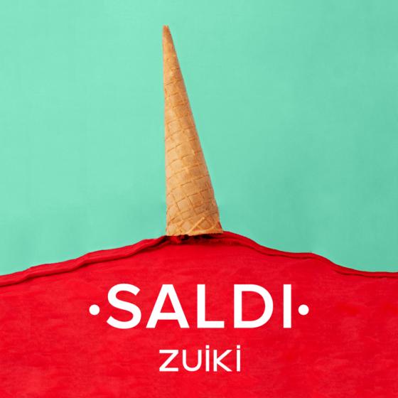 saldi-zuiki-post
