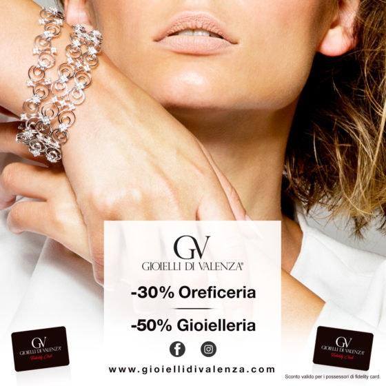 CC-le-terrazze-promo-1200x1200-promo-gioielli-di-valenza