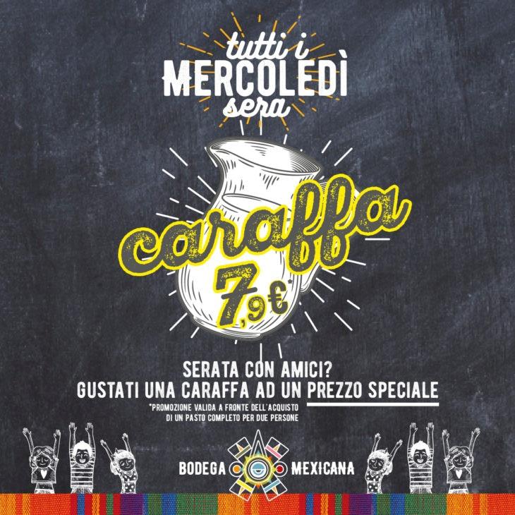 promo_LeTerrazze_Spezia_1200x1200