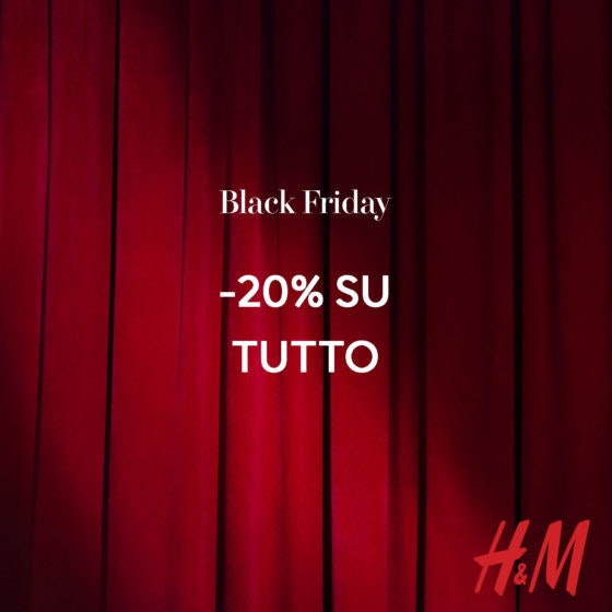 Black Friday_Social Media
