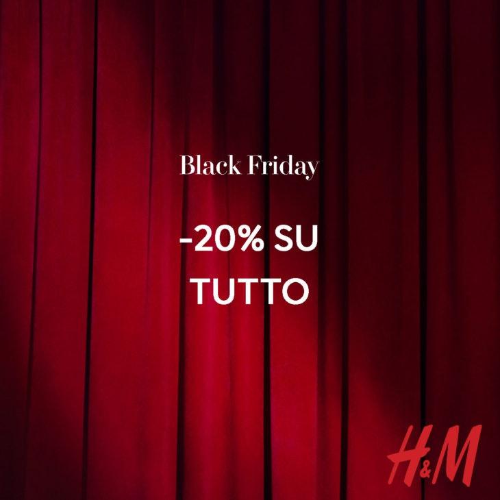 Black Friday_Social Media