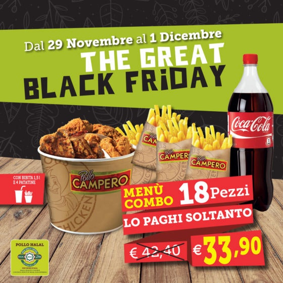 Winter Black Friday 1200x1200 La Spezia 1