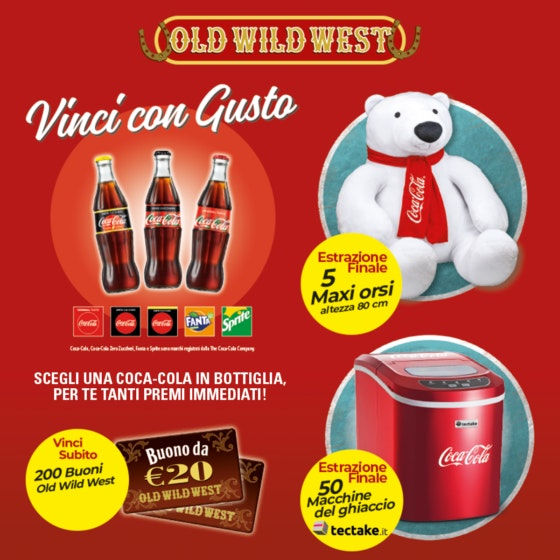 OWW-CocaCentroComA