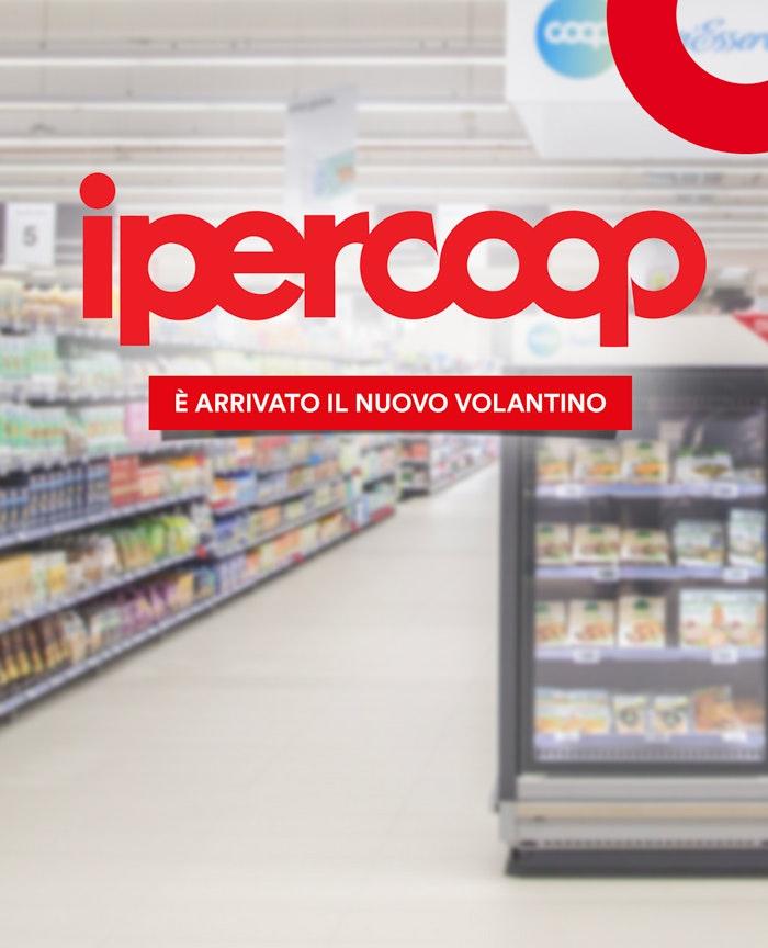 Volantino-segna-posto-IPERCOOP