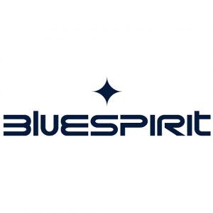 logo-bluespirit-png-560x560.png