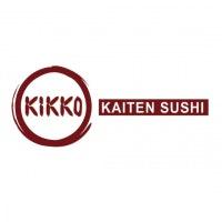 logo_kikko_kaiten_sushi560x560.png