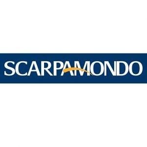 SCARPAMONDO-LOGO-White Logo on Blue Background.jpg