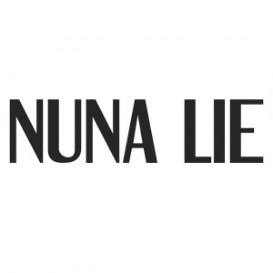 NunaLie560x560.png