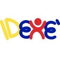 IDEXE-560x560.jpg