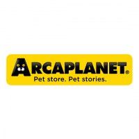 Arcaplanet_logo_bisc-560x560.png
