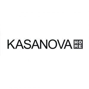 logo-KASANOVA-HOME-560x560.png