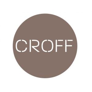 CROFF-logo-560x560.png