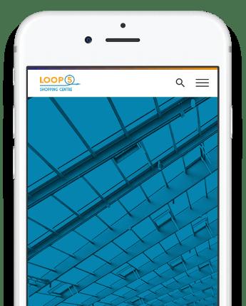 App-Loop5