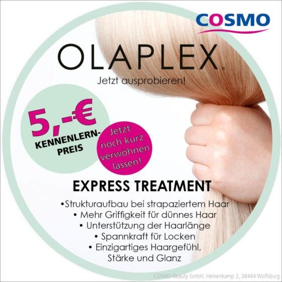 Mai17_Olaplex-002-1024x1024