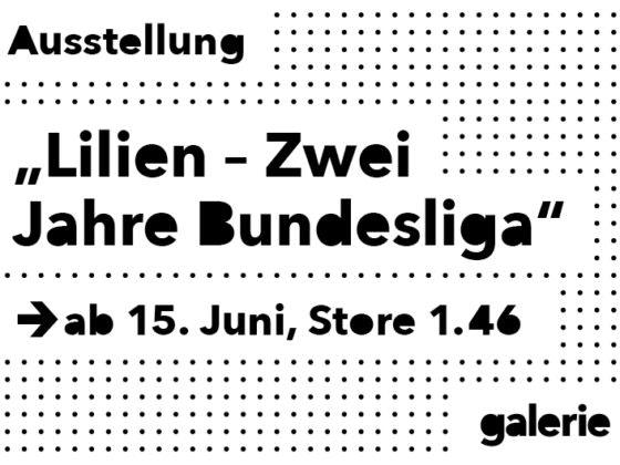 170613_Loop5_Website_Galerie_Event_Home_730x529_V01