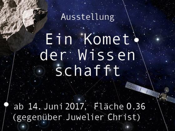 170613_Loop5_Website_Rosetta_Event_Home_730x529_V01