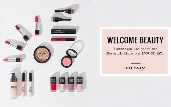 NL-beauty_lokale-Shops (1) (002)