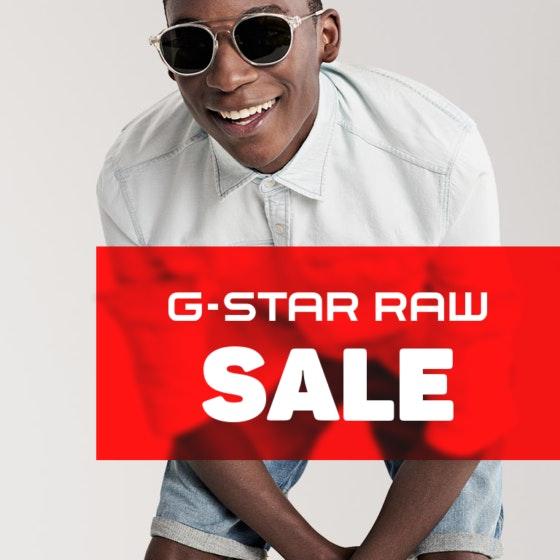 g-star raw_sale 171_beitrag (003)