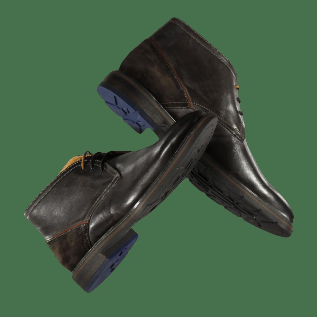 23964_Boot_LT13.07.VKP9995€_3 (002)