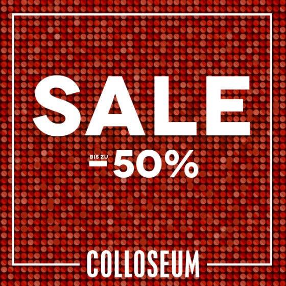 Sale_600x600 (002)