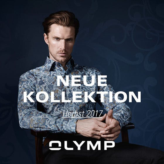 RZ_OLY_5100_602x582px_Center_Homepages_Neue_Kollektion_H17 (002)