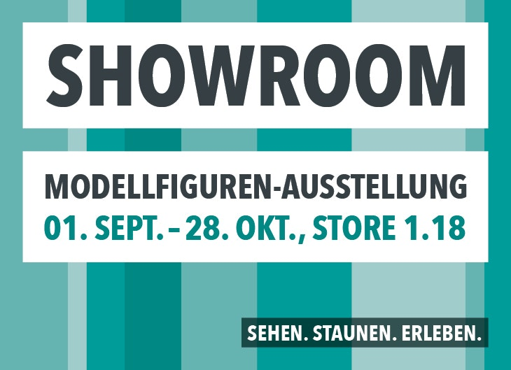 170904_RZ_Loop5_Showroom_Zinnfiguren_Website-Event_Home_730x529