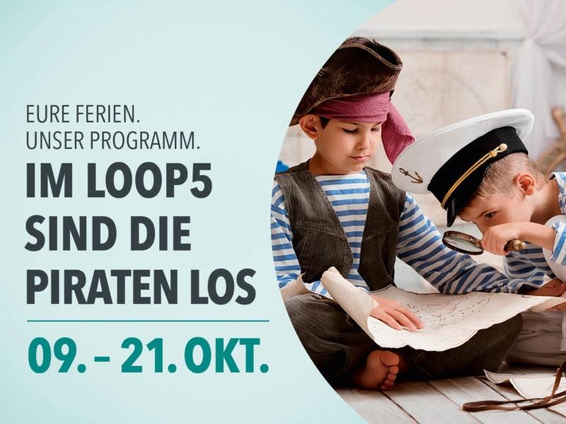 170921_RZ_Loop5_Herbstferienaktion_Website-Event_Home_730x529