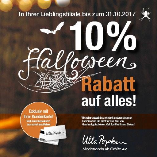 Facebook_23.10.-31.10.17_Halloween_512x512px (002)