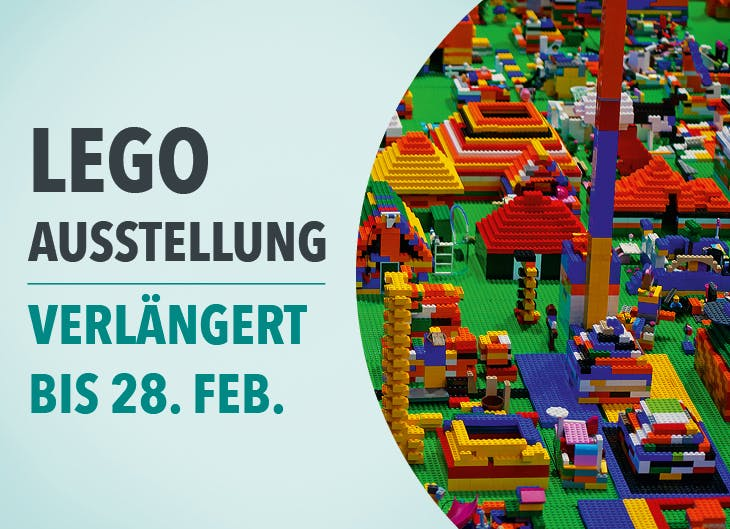 180129_RZ_Loop5_LEGO-Ausstellung_Website-Event_Home_730x529